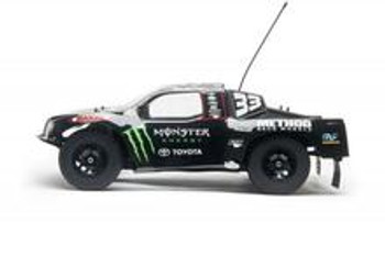 TEAM ASSOCIATED SC10 RS RTR MONSTER ENERGY (ASC7055)