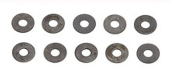 TEAM ASSOCIATED 3x8mm Washer (10) (ASC89218)