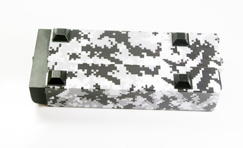 ASSAULT RC Rugged 60A/750W Power Supply (Digital Camo)