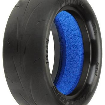 "Pro-Line Prime 2.2"" 4WD Front Buggy Tires (2) (MC)"