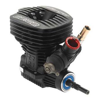 O.S. Speed B2102 .21 Low Profile Off-Road Nitro Engine (Turbo Plug)