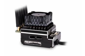 TEAM ORION HMX 10 Controller Modified (ORI65132)