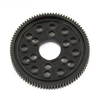 Team Associated 64P Spur Gear (88T) Kimbrough