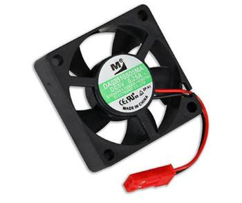 Traxxas Velineon VXL-8S Cooling Fan (TRA3475)