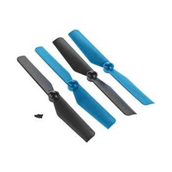 DROMIDA Prop Set Blue XL 370