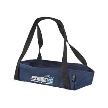 ProTek RC 1/8 Truggy Starter Box Carrying Bag (PTK-8116)