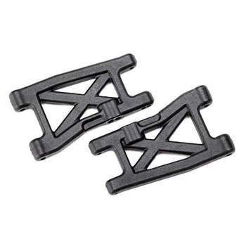 Traxxas LaTrax Front/Rear Suspension Arm (2)