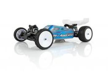 Team Associated RC10 B6.1 Team Kit
