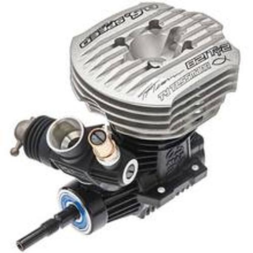 O.S. Speed B21 Ty Tessmann II Limited Edition Engine (1A209)