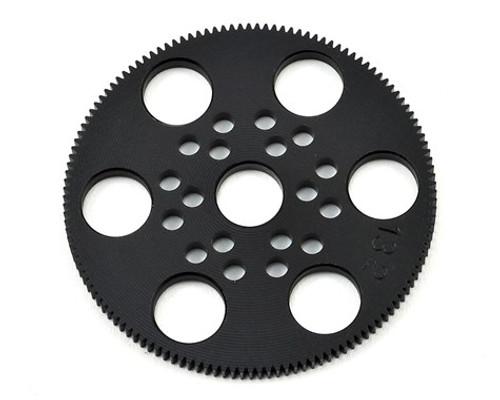 Custom Works TrueSpeed 64P 132T Machined Spur Gear