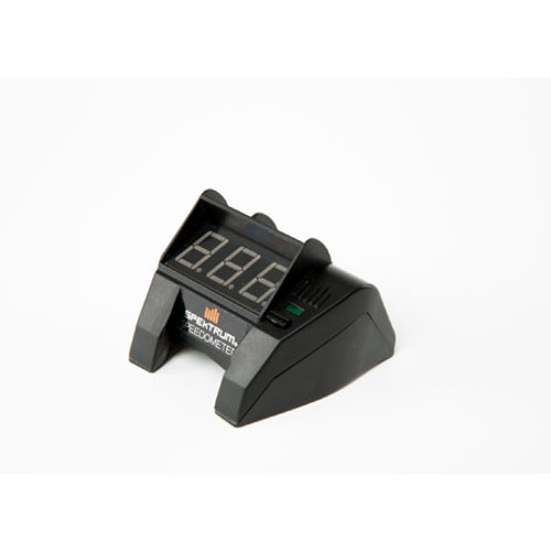 Spektrum DX2E Active Speedometer Module (SPM6740)
