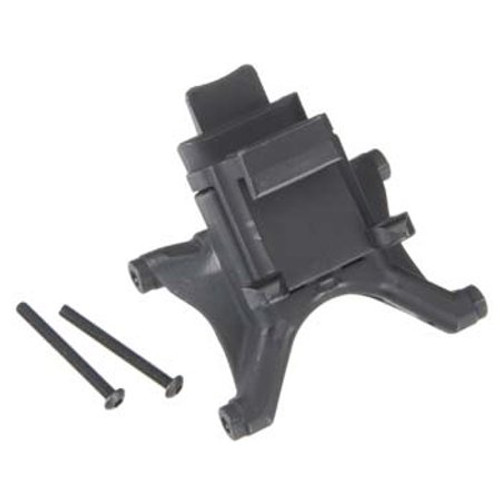 Traxxas Wheelie Bar Mount