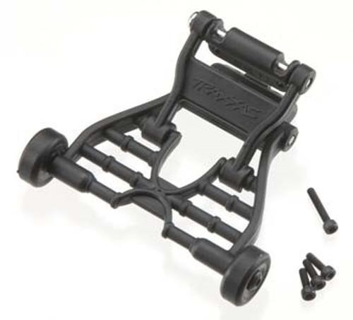Traxxas 1/16 E-Revo Wheelie Bar (TRA7184)