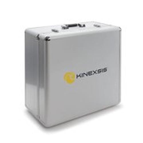 Kinexsis Drone (350QX Chroma DJI Phantom) Multi Use Case (X-Large)