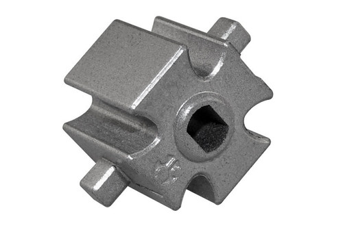 Axial Heavy Duty Diff Locker (2)