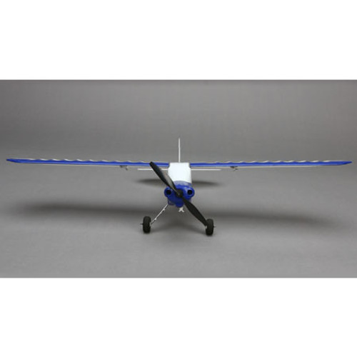 HobbyZone Sport Cub S RTF Electric Airplane (616mm) w/SAFE
