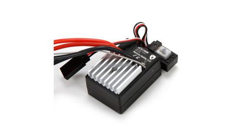ECX V3 Water Proof ESC/Receiver Combo