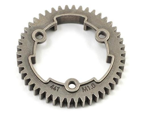 Traxxas X-Maxx Mod 1 Steel Spur Gear (46T) (TRA6447X)