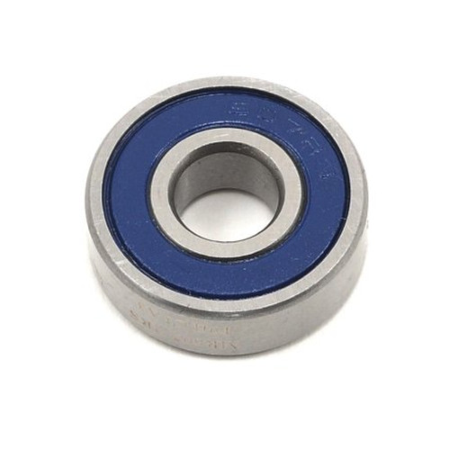 "ProTek RC 7x19x6mm ""Speed"" Front Engine Bearing (Samurai, O.S., Novarossi, RB) (PTK-10032)"