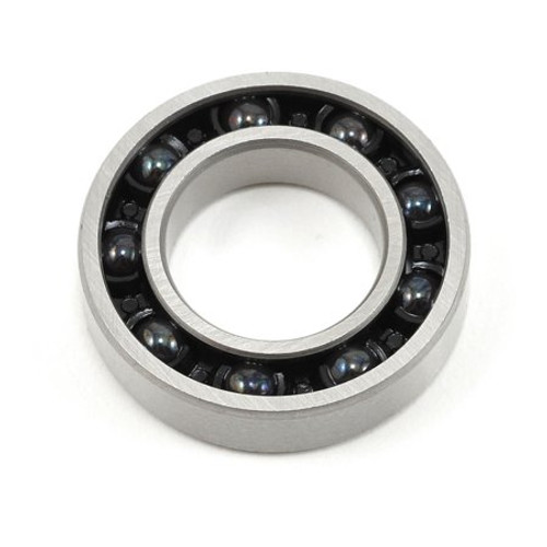 ProTek RC 14x25.4x6mm Ceramic MX-Speed Rear Engine Bearing (PTK-10095)