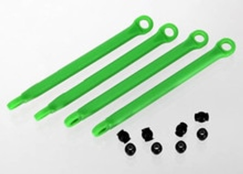 Traxxas Push Rod (Green) 1/16 E-REVO (TRA7118G)