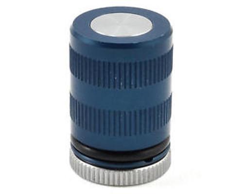 GHEA Ride Height Gauge (Blue) (30-45mm)
