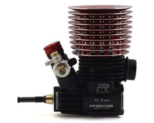 REDS WRX Corsa Lunga .21 Off-Road Competition Nitro Buggy Engine (ENBU0016)