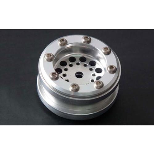RC4WD Losi Micro Crawler Beadlock Wheel