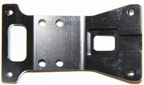 GFRP GFR1 Front Nose Plate