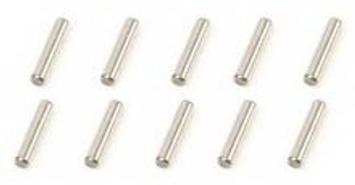 PIN 1.5X7MM DEX210 (10