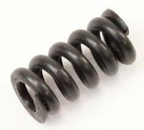 SLIPPER CLUTCH SPRING DEX210