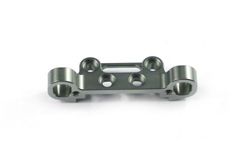 Serpent SRX2 MH Rear/Rear Suspension Bracket