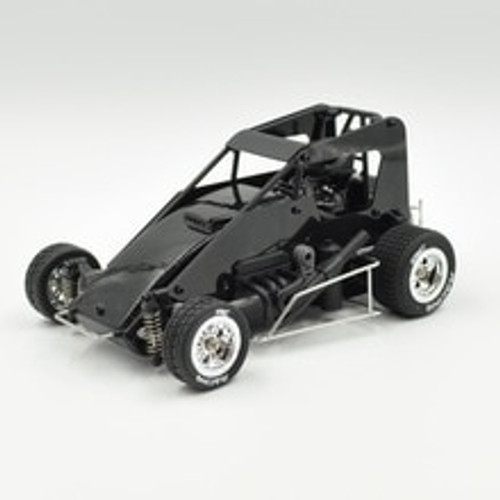 1RC Racing 1/18 Midget