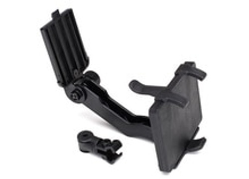 Traxxas Phone Mount for TQi & Aton Transmitters (TRA6532)