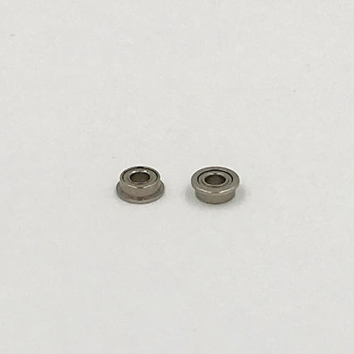 1RC Rear Axle Flanged Bearings (Midget) (2)