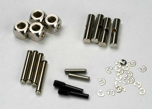 Traxxas Revo Driveshaft U-Joints