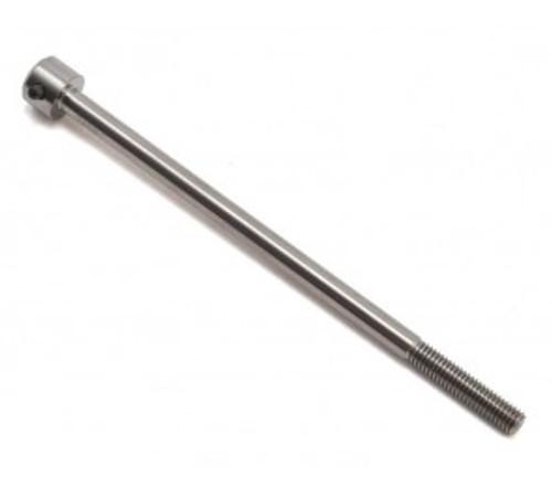 Schelle B6.1 Titanium Slipper Bolt