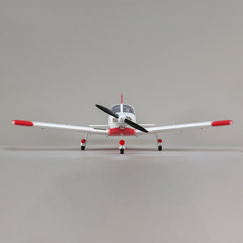 E-flite Cherokee 1.3m Bind-N-Fly Basic Electric Airplane (1310mm) w/AS3X & SAFE