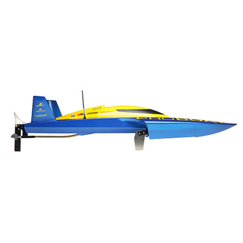 "Pro Boat UL-19 30"" RTR Brushless Hydroplane Boat w/2.4GHz Radio"