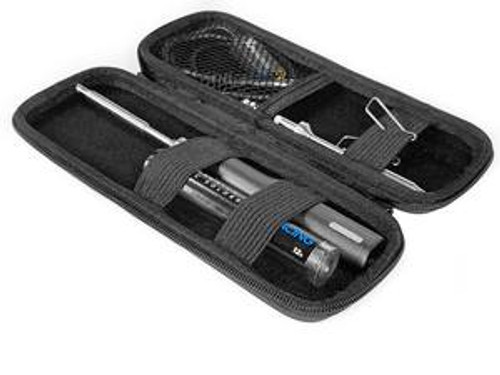 1UP RACING Pro Pit Iron Protective Travel Case