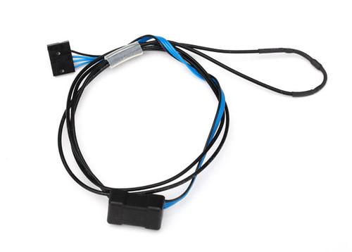 Traxxas Auto-Detectable Temperature Sensor (TRA6526)
