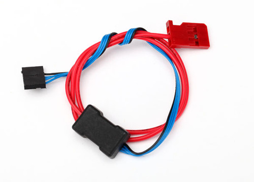 Traxxas Auto-Detectable Voltage Sensor (TRA6527)