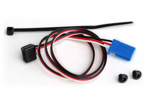 Traxxas RPM Telemetry Sensor (Long) (TRA6520)