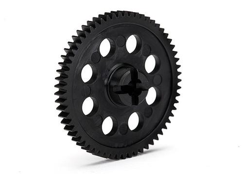 Traxxas LaTrax Spur Gear (61T) (SST/Teton) (TRA7641)