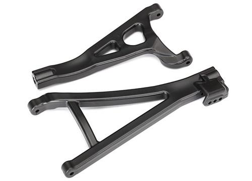 Traxxas E-Revo 2.0 Front Right HD Suspension Arm Set (TRA8631)