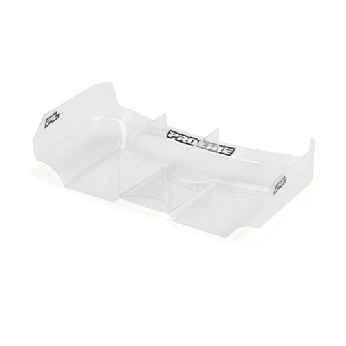 "Pro-Line Air Force 2 1/10 Buggy Wing w/Center Fin (6.5"" Wide) (PRO6320-00)"