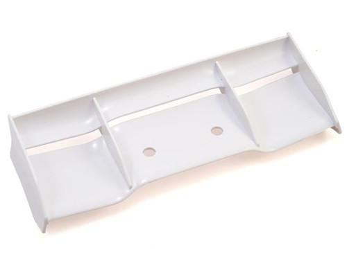 TRAXXAS Revo Wing (White) (TRA5412)