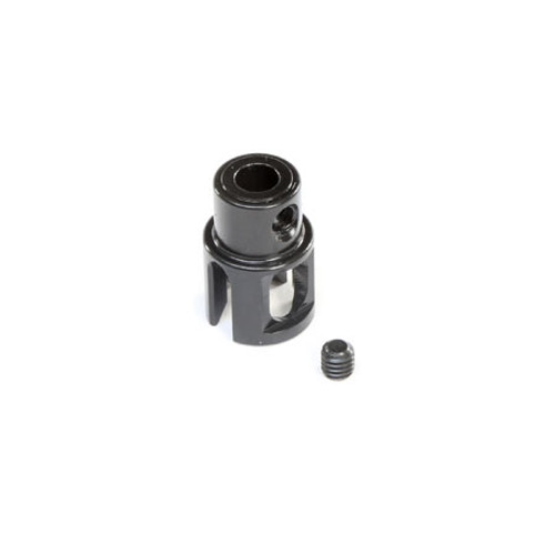 Team Losi Racing 8IGHT-X Center Drive Coupler (TLR242028)