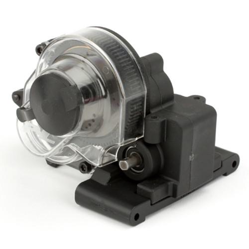 Pro-Line Performance Transmission (PRO6092-00)