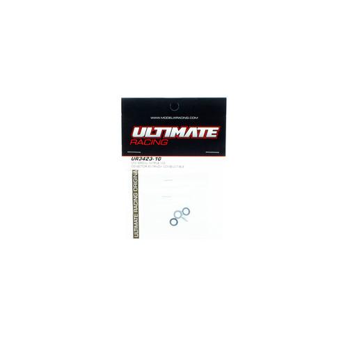 Ultimate Racing M-3 Universal Nipple